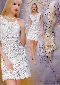rochie de ocazie