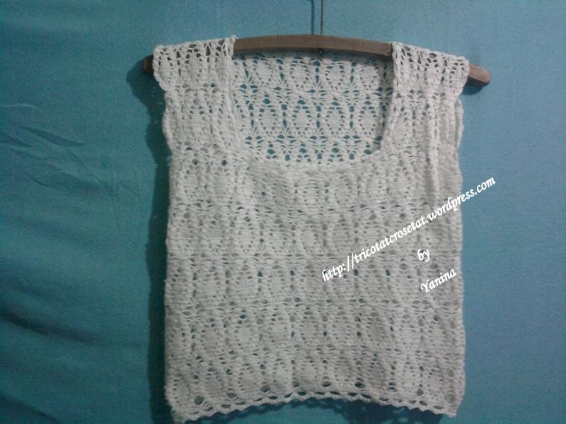 bluza-alba-bumbac-piesa1