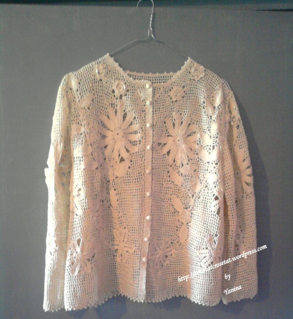bluza-speciala