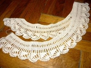 dantela-handmade---cod-2828203-1371784