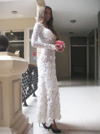228_0_images_photo_dress-vyaz_dress11