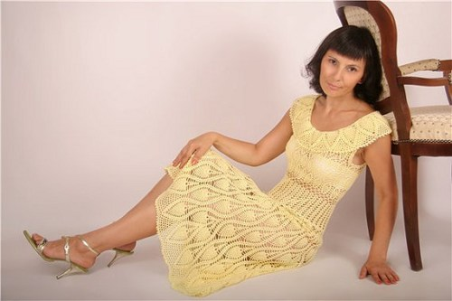 crochet_dress_pattern_diagrams_pdf_file_5292ca29