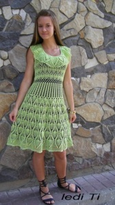 crochet_dress_pattern_diagrams_pdf_file_edc5c5dc